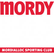 mordy_HQ_square-01