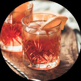 mordyhq_beverage_cocktails
