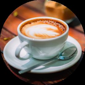 mordyhq_beverage_coffee