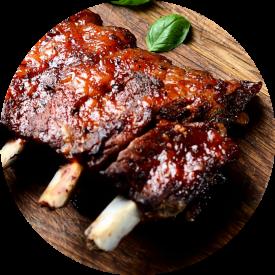 mordyhq_dinner_specials_thursday_ribs