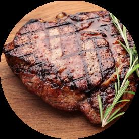 mordyhq_dinner_specials_wednesday_steak